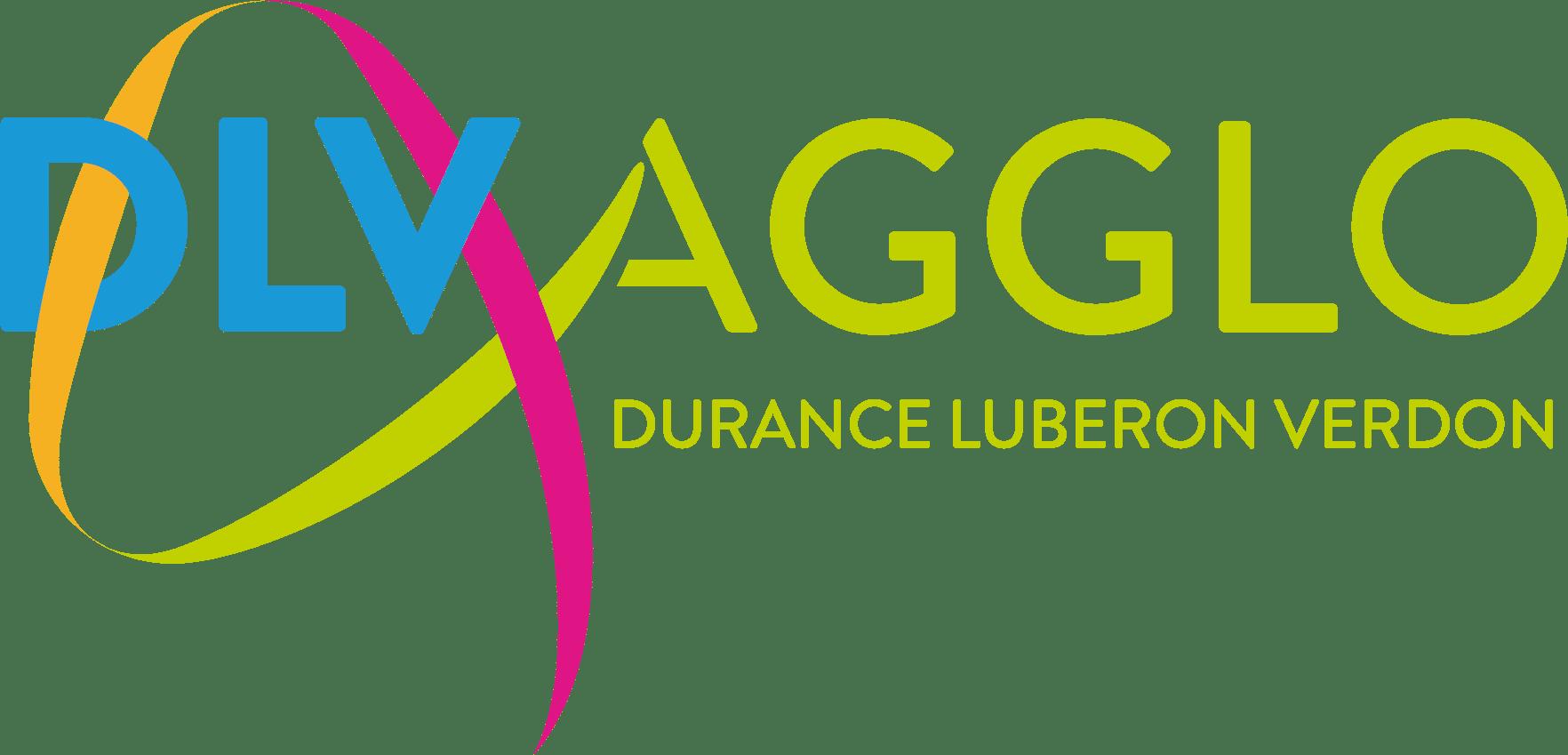 DLVA Durance Luberon Verdon Agglomération